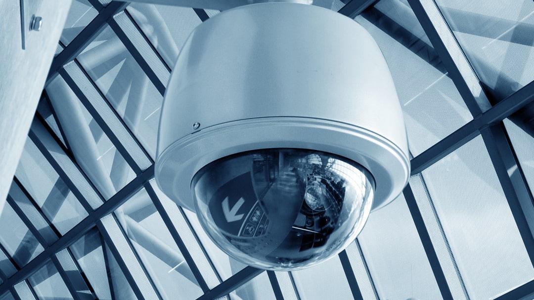 CCTV Installation & Management